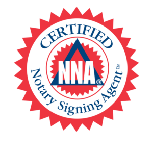 Notary in Bend